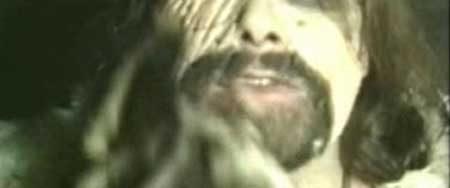 Violent-Shit-3-Infantry-Of-Doom-1999-movie-Andreas-Schnaas-(8)