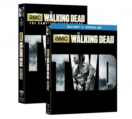 Walking-dead-season6-bluray-anchor-bay