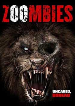 Zoombies-2016-movie-Glenn-Miller-(2)