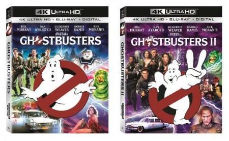 ghostbusters-hd-2k-blurays