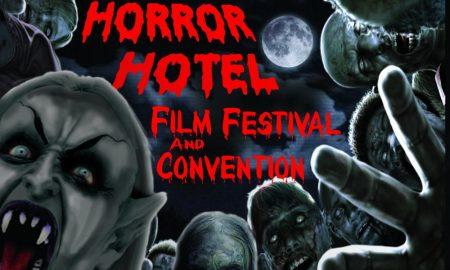 horror-hotel-event