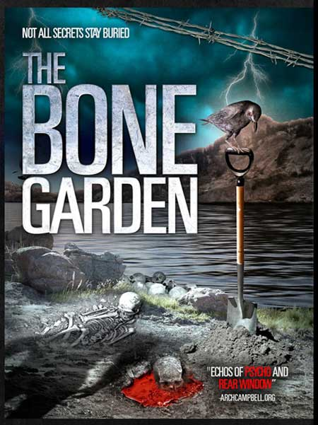intervew-Tammy-Kaitz-The-Bone-Garden-(4)