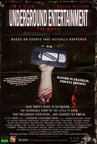 underground-entertainment