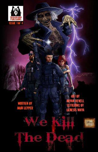 we-kill-the-dead (2)