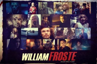 will-frost