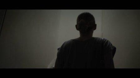 A Late Thaw-short film-2015-Kim-Barr (4)