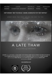 A Late Thaw-short film-2015-Kim-Barr (5)