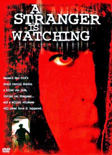 A-Stranger-Is-Watching-1982-movie-Sean-S.-Cunningham-(6)