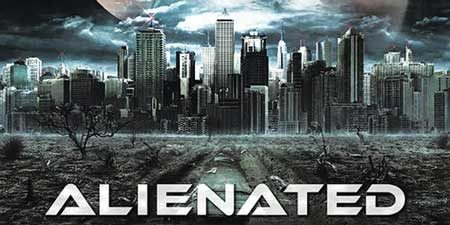 Brian-Ackley-Alienated-interview-(2)