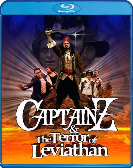 Captain-Z-and-the-Terror-of-Leviathan-2014-movie-Steve-Rudzinski-(2)