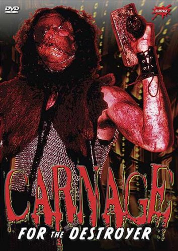 Carnage-for-the-Destroyer-2006-movie-Chris-Seaver-(7)