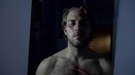 Dead-Rush-Hard-Line-2016-movie-Zachary-Ramelan-(3)