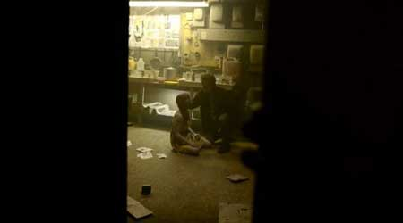 Dead-Rush-Hard-Line-2016-movie-Zachary-Ramelan-(4)