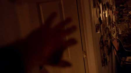Dead-Rush-Hard-Line-2016-movie-Zachary-Ramelan-(6)