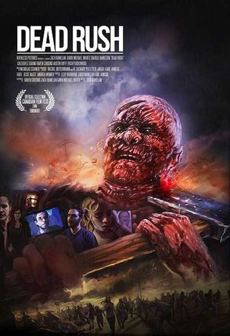Dead-Rush-Hard-Line-2016-movie-Zachary-Ramelan-(7)