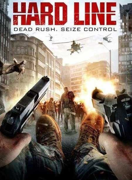 Dead-Rush-Hard-Line-2016-movie-Zachary-Ramelan-(8)