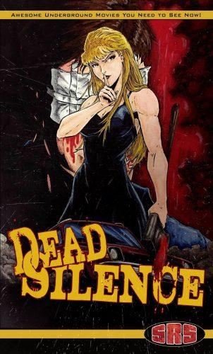 Dead-Silence-SRS-Cinema