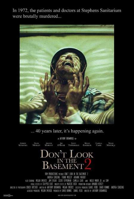 Don't-Look-in-the-Basement-2-(2015)-poster