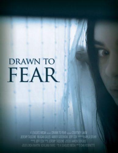 Drawn-to-fear-short-film
