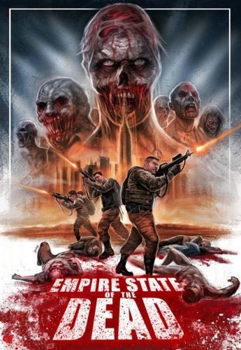 EmpireStateoftheDead (1)