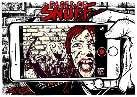 Faces-of-Snuff-2016-movie-(6)