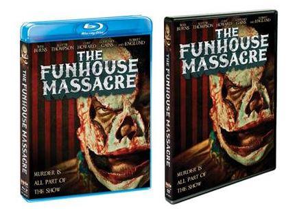 Funhouse-massacre-Shout-Factory-bluray