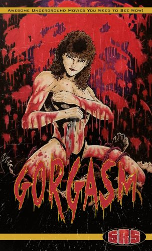 Goregasm-SRS-Cinema