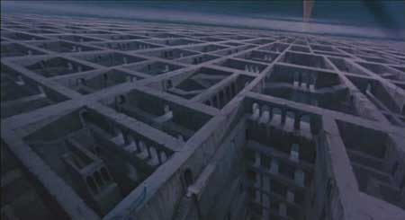Hell-Depictions-Hellraiser-II-Hellbound-(1)