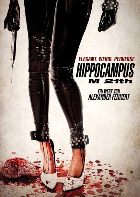Hippocampus-M-21th-2014-movie--Alexander-Fennert-(3)