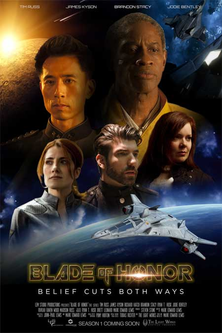 Interview-Mark-Edward-Lewis-(Blade-of-Honor)-actor-3)