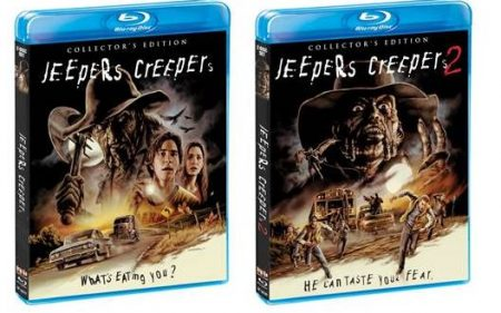 Jeepers-Creepers-blurays-shout-factory