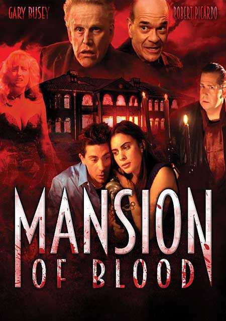 Mansion-of-Blood-2015-movie--Mike-Donahue-(6)