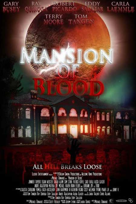 Mansion-of-Blood-2015-movie--Mike-Donahue-(7)