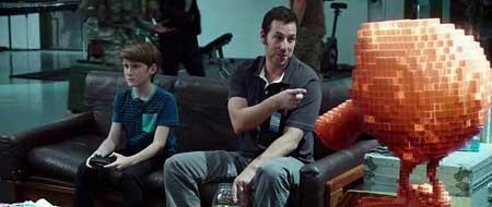 Pixels-2015-Movie-Chris-Columbus-(10)