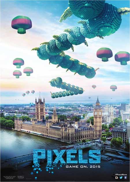 Pixels-2015-Movie-Chris-Columbus-(2)