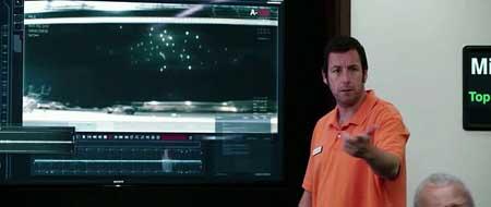 Pixels-2015-Movie-Chris-Columbus-(5)