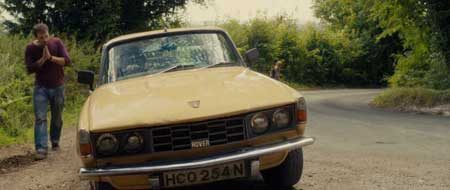 Road-Games-2015-movie-Abner-Pastoll-(1)