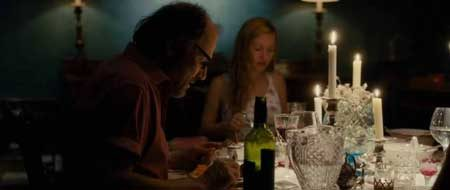 Road-Games-2015-movie-Abner-Pastoll-(2)