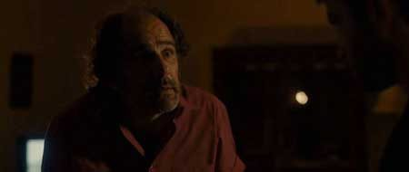 Road-Games-2015-movie-Abner-Pastoll-(3)