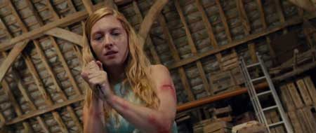 Road-Games-2015-movie-Abner-Pastoll-(6)