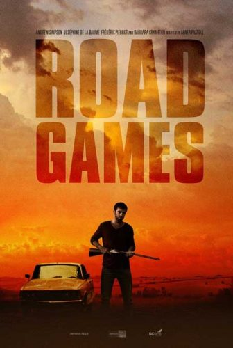 Road-Games-2015-movie-Abner-Pastoll-(8)