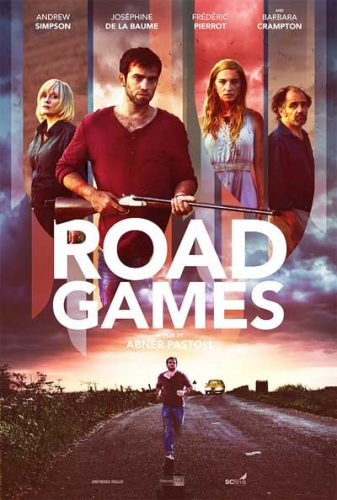 Road-Games-2015-movie-Abner-Pastoll-(9)