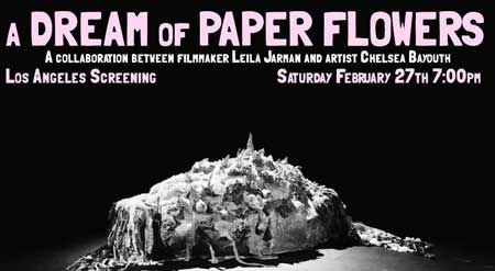 SHORT-FILM---A-DREAM-OF-PAPER-FLOWERS-2016-movie-(4)