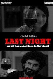 SHORT-FILM---Last-Night-2016