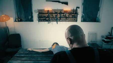 SHORT-FILM---Lucky-girl-2015-movie (4)
