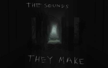 SHORT-FILM-The-Sounds-They-Make-2016-Andrew-Huggins