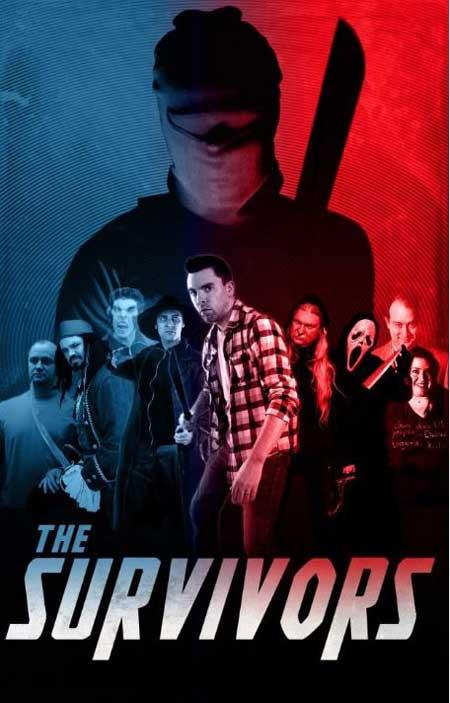 SHORT-FILM-The-Survivors-short-film-Steve-Rudzinski-(3)