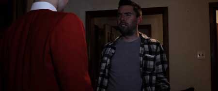 SHORT-FILM-The-Survivors-short-film-Steve-Rudzinski-(4)