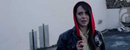 SHORT-FILM-end-of-the-road- J. Spencer (3)
