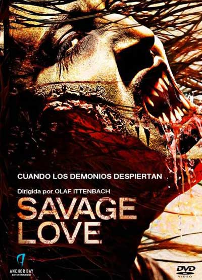 Savage-Love-2012-movie-Olaf-Ittenbach-(10)
